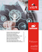 01-VCP-CONNECT